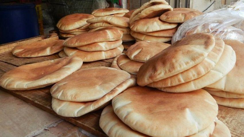 سوريا.. وقف بيع الخبز بشكل مباشر للمواطنين بسبب كورونا