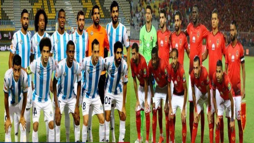 خبراء: الرياضة المصرية في طريقها لأزمة كبيرة