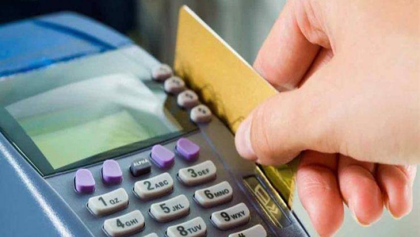المالية: خطة طوارئ لمواجهة أعطال المنظومة الجديدة للتحصيل الإلكتروني