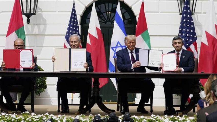 جلوبس: دول خليجية تريد شراء هذه الأسلحة من إسرائيل