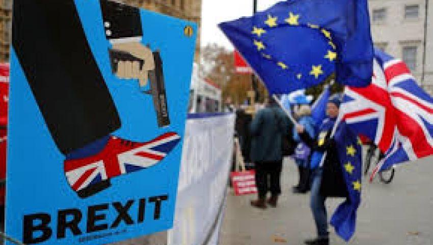 واشنطن بوست: في بريطانيا.. المطالب باستفتاء ثان بشأن بريكست ضربة لجونسون