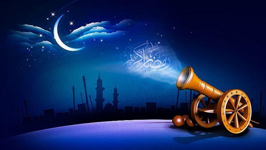 في أول أيامه.. هاشتاج «حكايتك في رمضان» حديث السوشيال ميديا