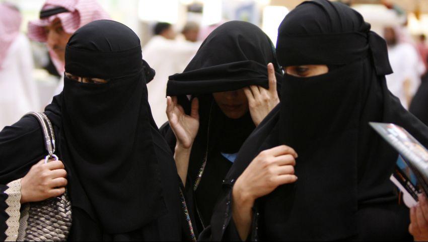 فيديو| «رايتس ووتش»: 10 أسباب وراء هروب النساء السعوديات