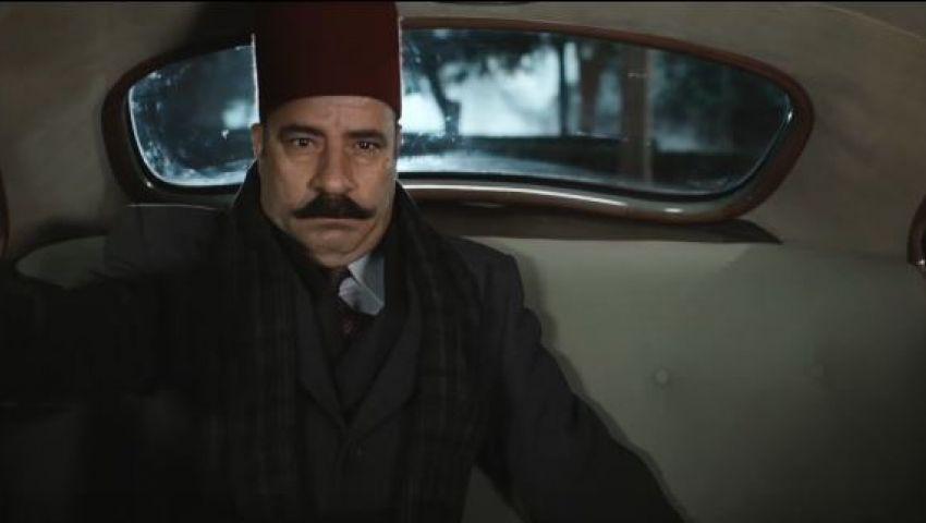 محمد سعد يبهر الجمهور بأدائه في «الكنز2».. ويمزق عباءة اللمبي