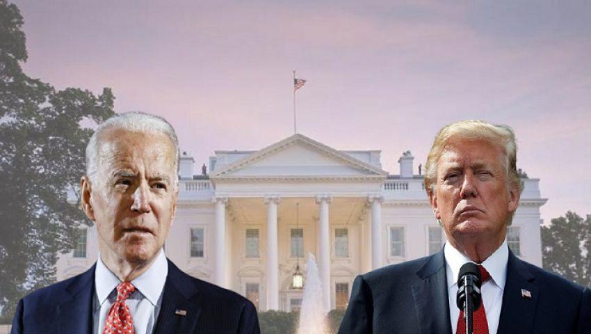 الانتخابات الأمريكية.. الجمهوريون في ميشيجان يطالبون بتأجيل التصديق على التصويت