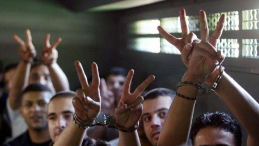 في معركة «الكرامة 2».. هل تنتصر «الأمعاء الخاوية» لأسرى فلسطين؟