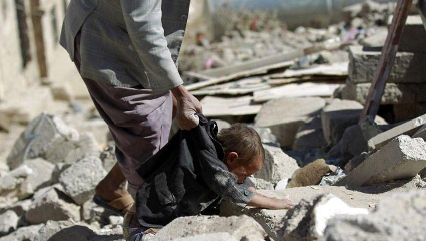 الأمم المتحدة تعلن تأجيل محادثات السلام اليمنية