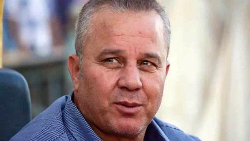 هل يجدد شوقي غريب خلافاته مع عامر حسين الموسم الجديد؟