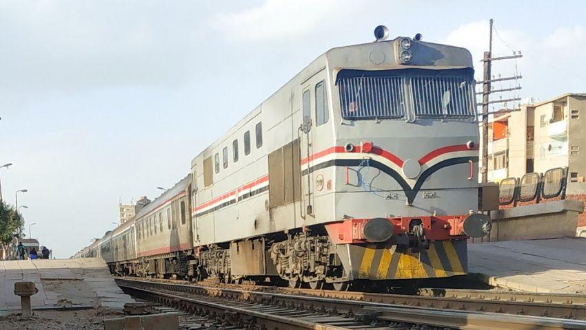 بالأرقام  الأسعار الجديدة لنقل الطرود بالسكة الحديد
