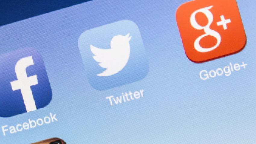 جوجل وفيسبوك وتويتر ترفض منح «هونج كونج» بيانات المستخدمين