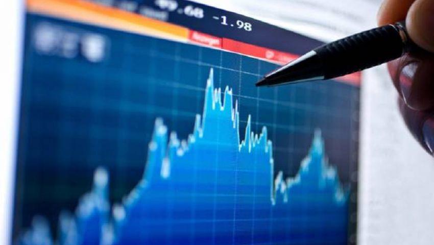عن رؤية صندوق النقد للاقتصاد المصري.. خبير: استمرار برنامج الإصلاح ضرورة