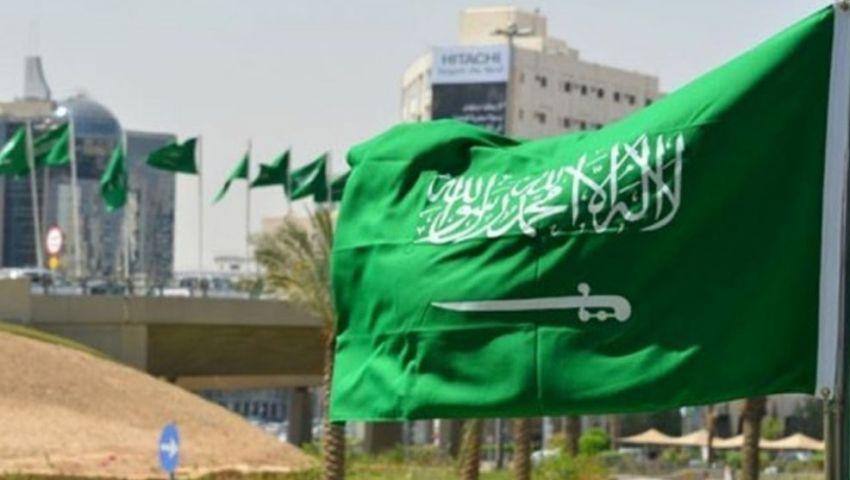 وزير الخارجية السعودي: القضية الفلسطينية قضية المملكة الأولى