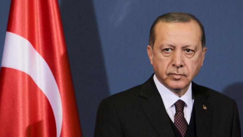 الخناق يضيق على إدلب.. ماذا تفعل تركيا لـ «عاصمة المهجرين» ؟