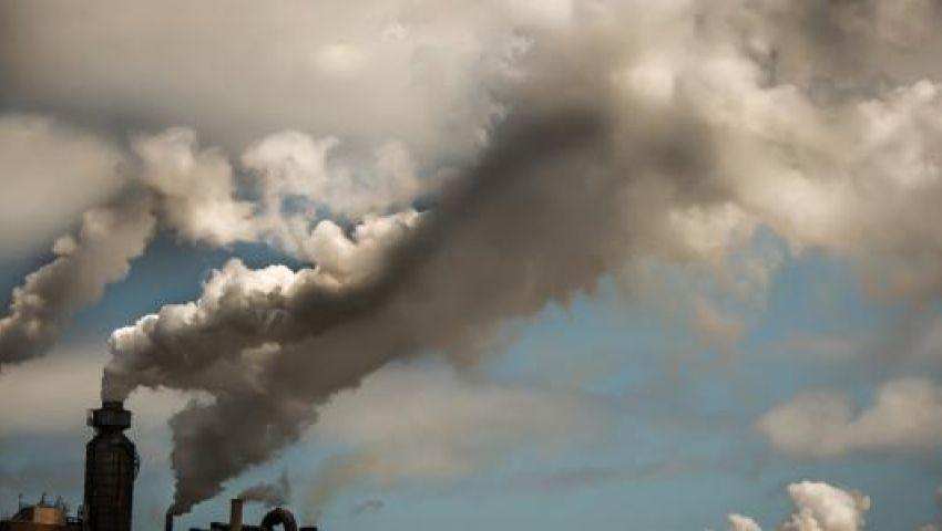 قائمة أكثر الدول تلوثًا على مستوى العالم.. مصر ثامنةً (فيديو)