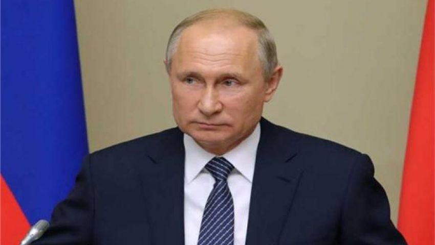 «تبادل أسرى» يُحسِّن العلاقات الروسية الأوكرانية