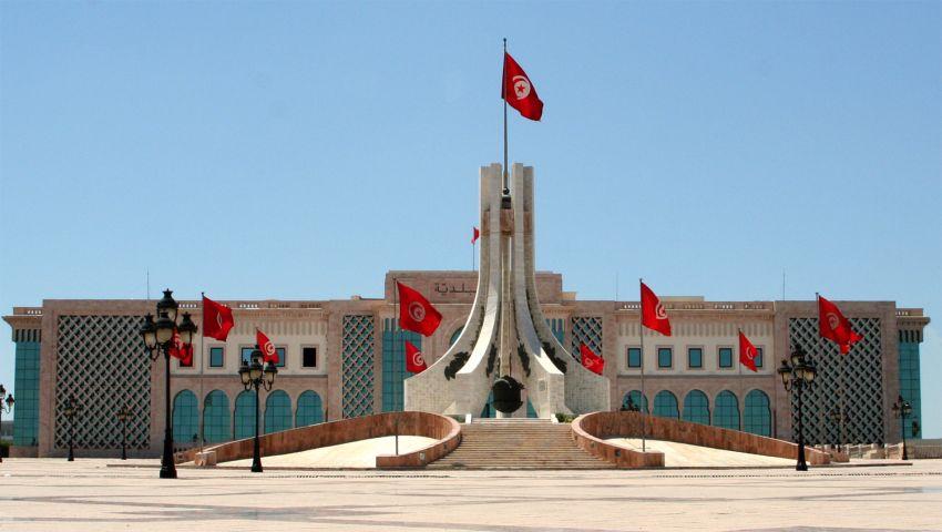 اقتصاد تونس.. نمو الاستثمارات الأجنبية ينير الطريق في نفق «تراجع العجز»