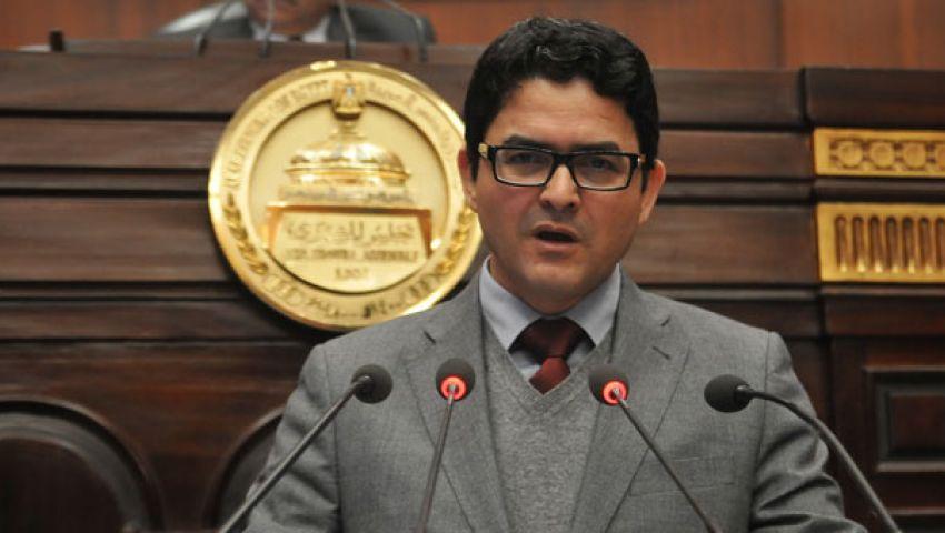محمد محسوب عن انفجار مار جرجس: إصرار على ضرب وحدتنا الوطنية