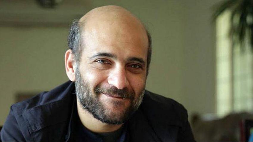 مستشار رابين: لهذه الأسباب تحتجز مصر رامي شعث