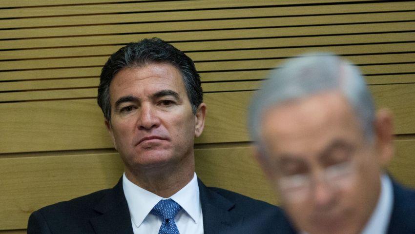تبرأ من تصريحات رئيسه بشأن سياسة الاغتيالات.. «الموساد» الإسرائيلي في ورطة