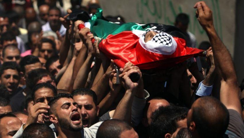 فلسطين| عدد شهداء الحركة الأسيرة يرتفع إلى219.. وترقب لأحداث ذكرى النكبة