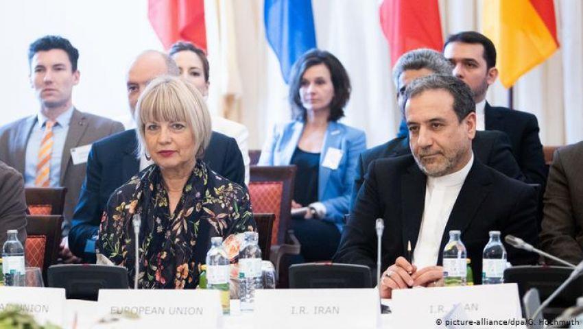 بعد اجتماع فيينا.. ما هي أبرز بنود الاتفاق النووي؟ وكيف خرقته طهران؟