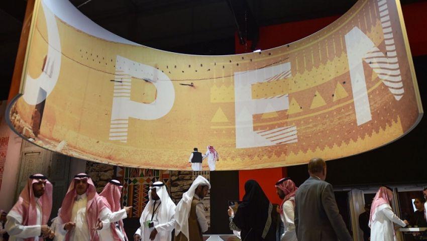 لتنشيط السياحة.. السعودية تسمح بإقامة الأجانب غير المتزوجين في الفنادق