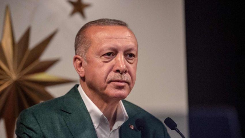 رويترز: بسبب ضياع إسطنبول وأنقرة.. أردوغان يفقد السيطرة على ٣٢ مليار ليرة