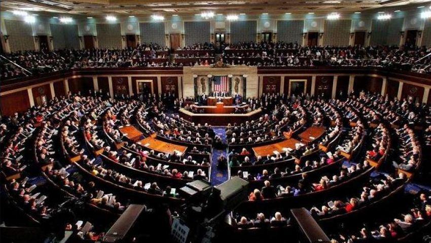 مجلس الشيوخ الأمريكي يحذر إسرائيل من تأجير ميناء حيفا إلى الصين