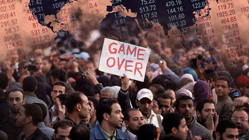 التعبئة والإحصاء تكشف أسباب تراجع البطالة فى مصر لـ 8.9%