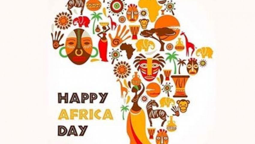61 عاما من الاحتفال.. كل ما تريد معرفته عن  يوم أفريقيا