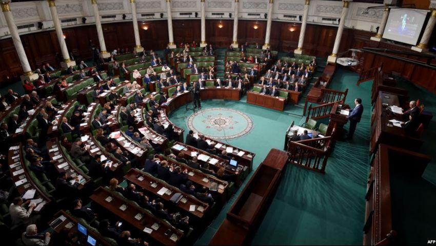 فيديو| جدل حول قانون الانتخابات في تونس.. ما السبب؟