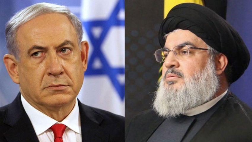 هل يوجه «حزب الله» ضربة انتقامية لـ «إسرائيل»؟