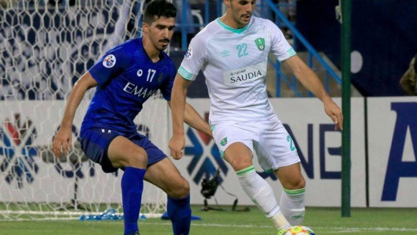 لماذا الدوري السعودي الأفضل عربيا؟