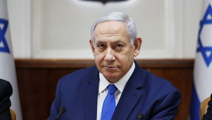أسوشيتدبرس: تجديد نتانياهو لتعهده ضم مستوطنات الضفة.. دعاية انتخابية