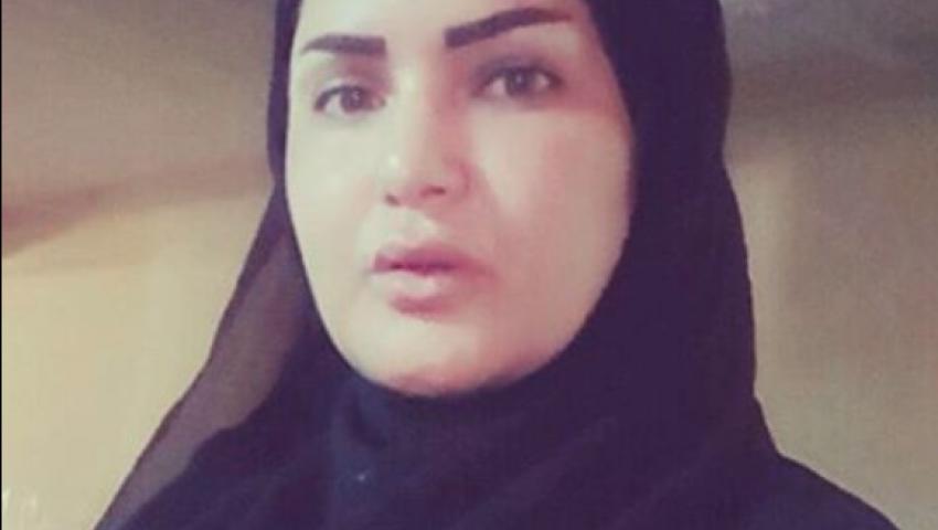 سما المصري: هلبس الحجاب