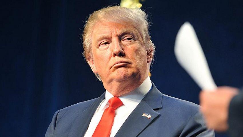 بزنس إنسايدر: هنود أمريكا.. هل ينقذون ترامب في الانتخابات؟