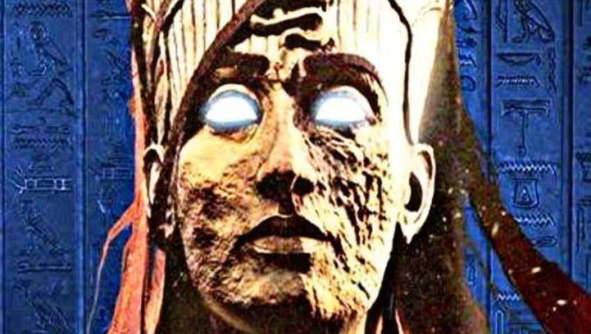 «لعنة الفراعنة» أساطير وألغاز حيرت العلماء.. ما حقيقتها؟