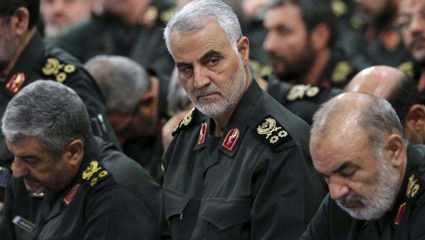 جارديان: إيران طلبت من ميلشيات شيعية بالعراق الاستعداد للحرب