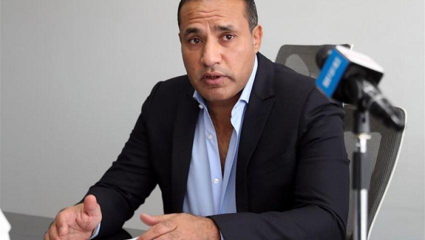 رجل أعمال مصري لـ شينخوا: هكذا تضاعفت صادراتي من البرتقال للصين