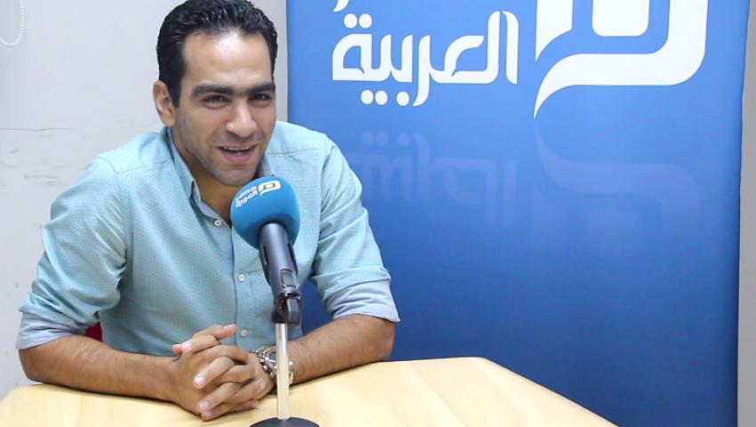 النحاس وماهر وعادل مصطفى.. 3 مرشحين في جهاز الأهلي الجديد