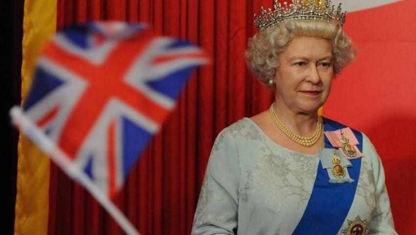 العموم البريطاني يوافق على تأجيل «بريكست».. هل تتدخل الملكة إليزابيث لحل الأزمة؟