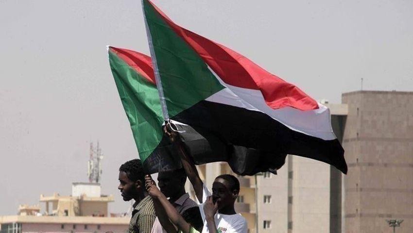 السودان.. إطلاق سراح أسرى حركة متمردة