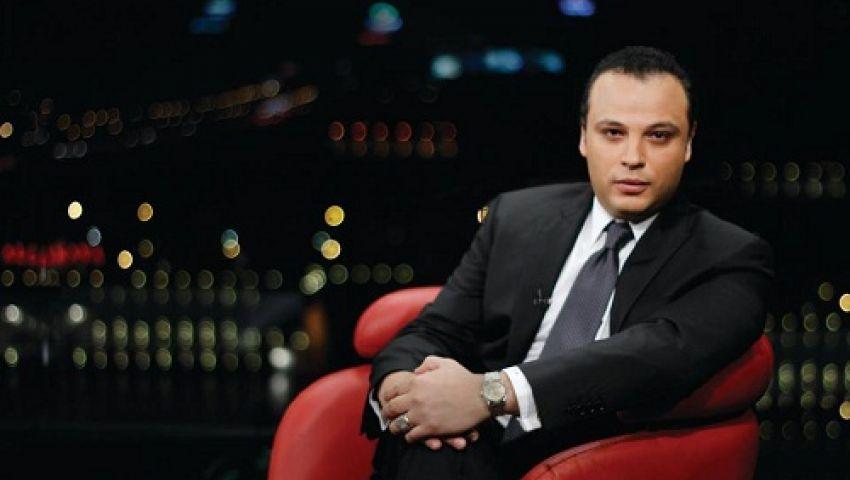 تامر عبد المنعم: لن نتخلص من الإرهاب إلا بعودة أمن الدولة