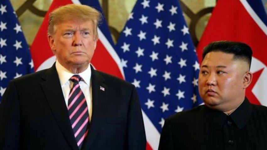 بـ 100 قنبلة و650 صاروخا نوويا.. هل تتغلب كوريا الشمالية على أمريكا؟