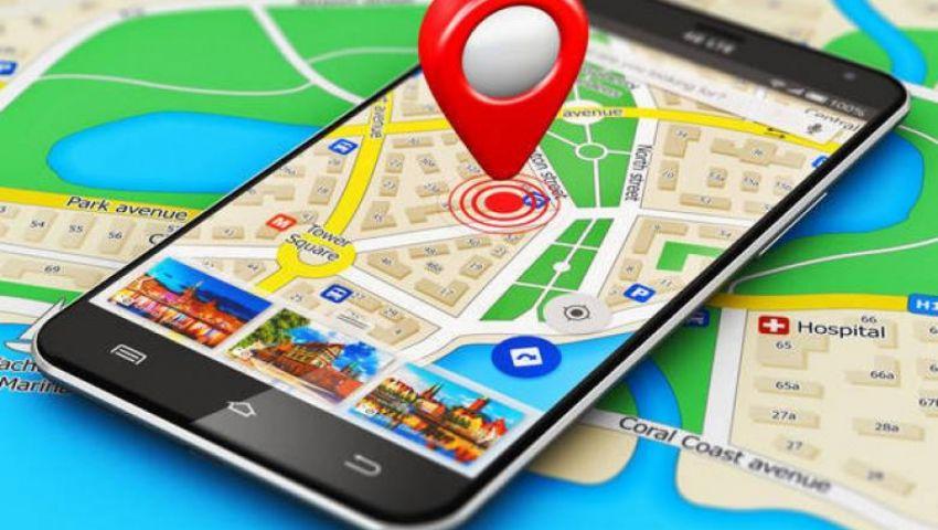 بـ50 لغة عالمية.. «Google Maps» يطرح خاصية جديدة يتم استخدامها عند السفر