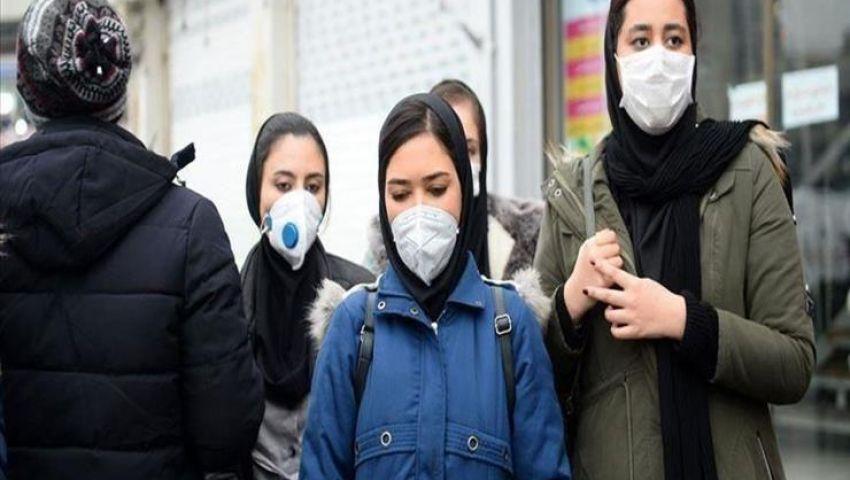 تركيا تسجل 15 وفاة جديدة بكورونا والإصابات تصل إلى 2433