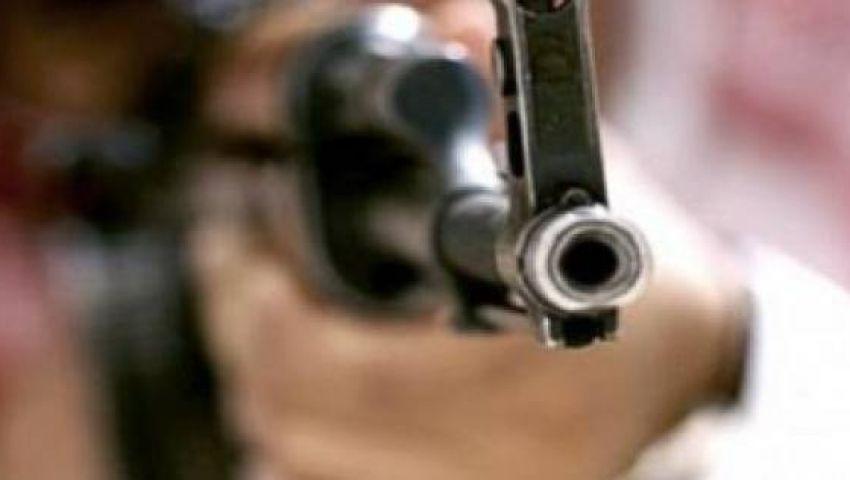 مقتل رئيس الرقابة الإدارية الأسبق داخل منزله بالبحيرة