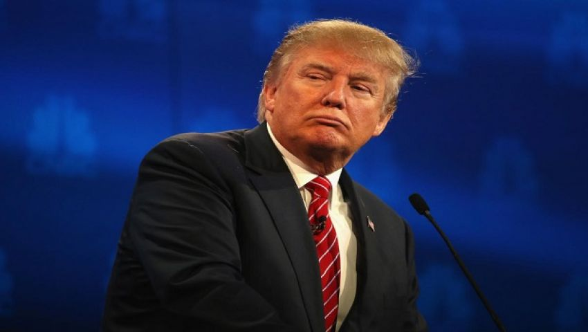 ترامب يتوقع التوصل لاتفاق للرعاية الصحية سريعًا