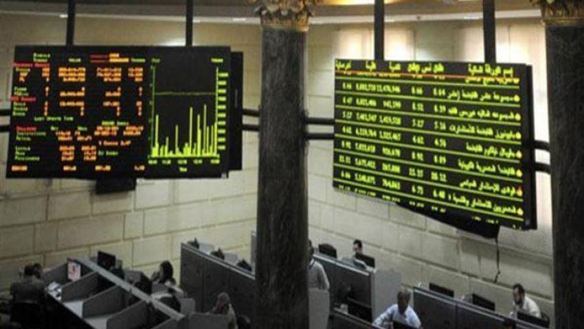 لماذا خرجت 800 شركة من البورصة المصرية خلال عقدين؟