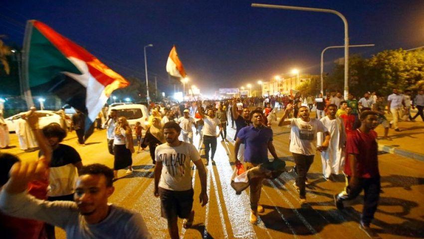 نيويورك تايمز: في السودان.. الاتفاق على تقاسم السلطة يبشر بعهد جديد